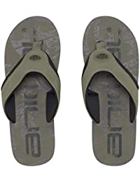 2397e9104db1 Amazon.co.uk  Animal - Flip Flops   Thongs   Men s Shoes  Shoes   Bags