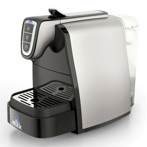 Meseta Coffee Capsule Machine