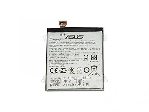 ASUS Batterie 8Wh Original A501CG 2D