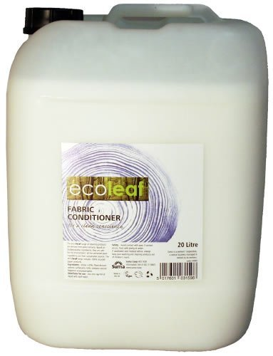 ecoleaf-fabric-conditioner-20-litre