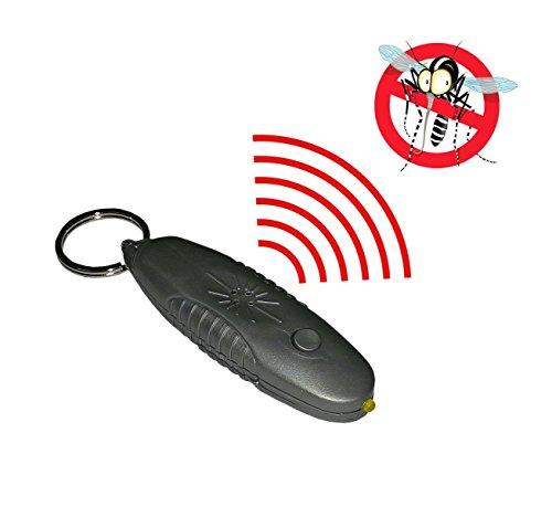 portachiavi-repellente-ultrasuoni-anti-zanzare-con-luce-led-compatto-tascabile-e-atossico-86627-mws