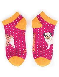 68fd50e3576 Amazon.co.uk  Powder - Socks   Socks   Tights  Clothing