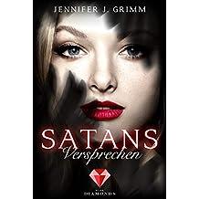 Satans Versprechen (Hell's Love 1)