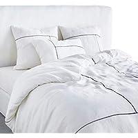 Suchergebnis Auf Amazonde Für 260x240 La Redoute De Bettwaren