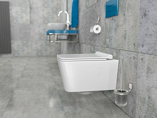 design-keramik-wand-hange-wc-toilette-toilettenschussel-tiefspuler-wandhangend-mit-verdektem-spulran