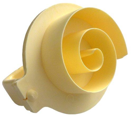 brotchen-semmeldrucker-75010-schnecke-aus-lebensmittelechtem-kunststoff-durchmesser-80-cm-farbe-elfe