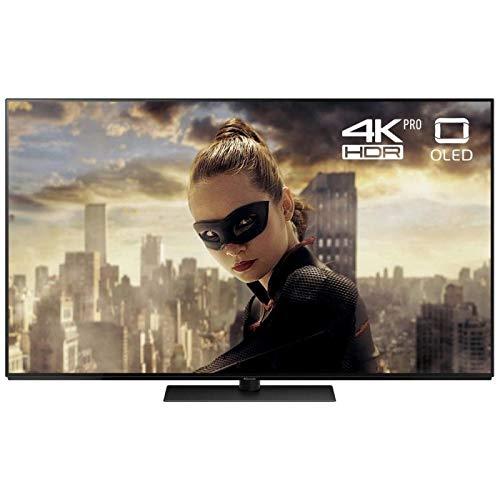 Panasonic - TX65FZ800 - 165 cm - OLED UHD/4K TV -...