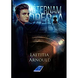 Aeternam Opéra (French Edition)