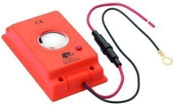 MarderFix 06535 Akustik 12 V