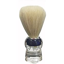 Shaving Brush / Shaving Brush for Men / Barber Tool Face Cleaning Brush For Men (#2)