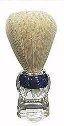 FULLY Men Grooming Beard Shaving Brush (2)