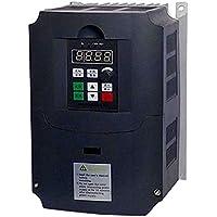 5.5KW 380V 3-Phasen Frequenzumrichter Vector Control 13A Frequenzumrichter