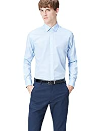 FIND 630053, Camisa para Hombre