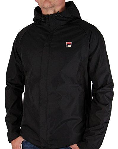 fila-vintage-homme-tivo-logo-jacket-noir-medium