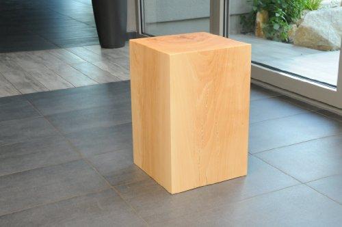 Couchtische Holzblock Im Vergleich Beste Tischede
