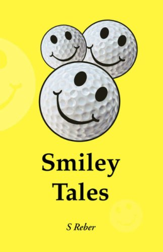 Smiley Tales