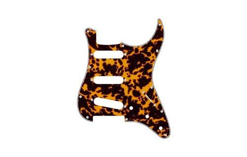 46-farben-sss-schlagplatte-fur-stratocaster-pick-guard-gelb-wildkatze-3-lagig