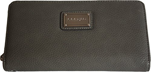 H&G Grande borsa Designer Ladies \ portafoglio \ frizione di Nanucci - Parigi
