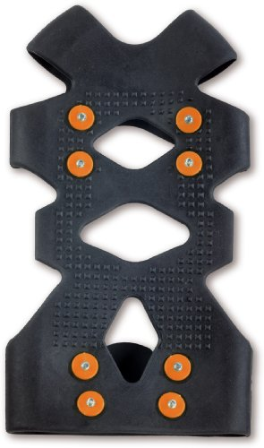 ergodyne-150-16753-dwos-6300-trex-ice-streckverband-medium-schwarz