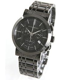 BURBERRY BU1373 - Reloj