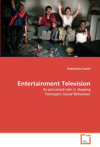 entertainment-television