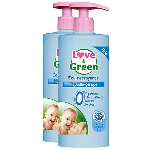 love-green-eau-nettoyante-hypoallergenique-750-ml-lot-de-2