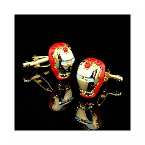 super-hero-gemelos-ironman-normal