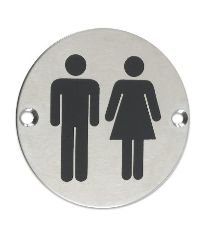 zss03ss-unisex-toilet-sign-sex-symbol-76mm-dia-satin-stainless-steel-from-the-door-handle-store
