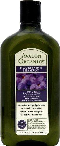 alba-botanica-nutritivo-champu-lavanda-325-ml-pack-de-8