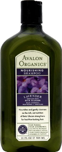 avalon-organics-lavender-nourishing-shampoo-325-ml-pack-of-6