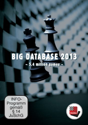 chessbase-big-database-2013-import-allemand