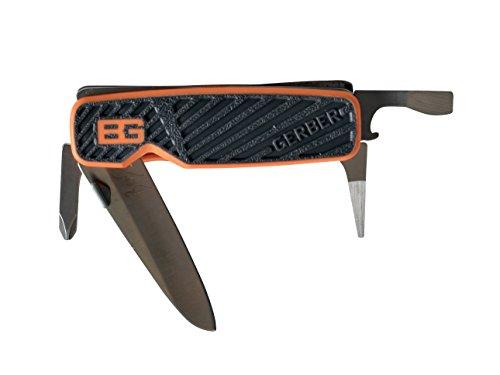 gerber-bear-grylls-pocket-tool-multi-blade-tool