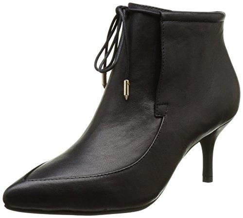 Shoe Closet Leni L, Stivaletti Donna Nero (110 Black)