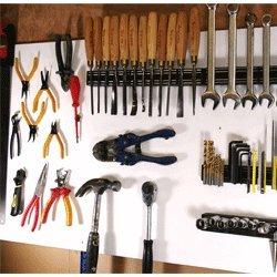 Magnet Expert Atelier kit Organiseur magnétique - Gros Lot