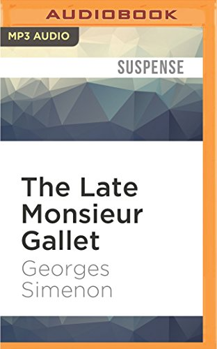 the-late-monsieur-gallet-inspector-maigret