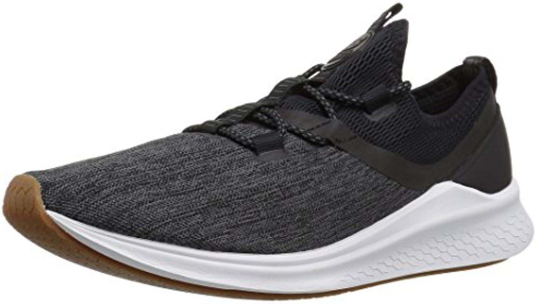 Gentiluomo   Signora New Balance Wlazrv1, scarpe da da da ginnastica Donna Eccellente qualità Prestazione eccellente Grande nome internazionale | A Prezzo Ridotto  0e2ec5