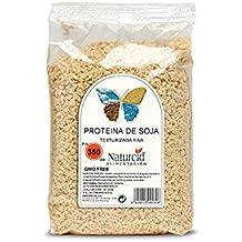 Proteína De Soja Fina Naturcid ...