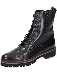 Suchergebnis auf Amazon.de für  maripe schuhe - Damen   Schuhe ... 6caee5f5d8