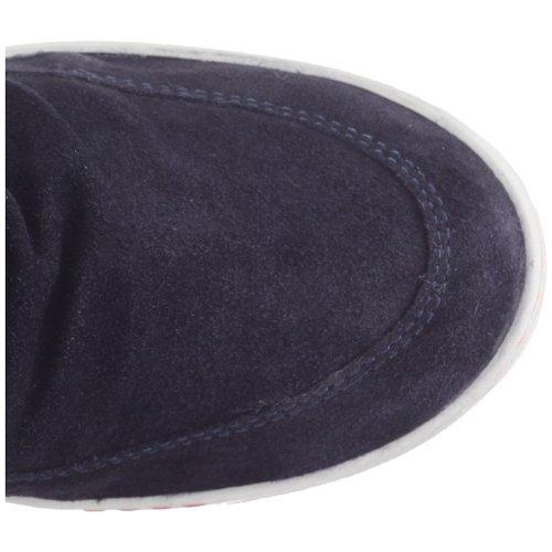 Björn Borg Footwear Kim 1, Bottes femme Bleu-TR-DL