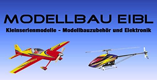 4 x 2212 920kv Brushless Motor 4 x Simonk 30A ESC Speed Controller for DJI  F450–F330 X525, F550, ZMR250, H250 Quadcopter, making Drohne Eibl ®