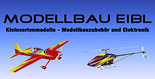 Turnigy nano Tech 750mAh Lipo Akku 1S 3,7V 35C-70C Nine Eagles Solo Pro 180 NE-BA931 uvm. von Modellbau Eibl - 2