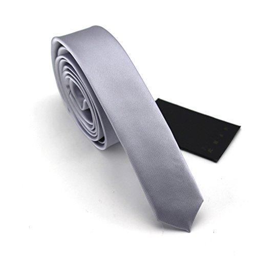 cravatta moda coreana/College legame casuale del