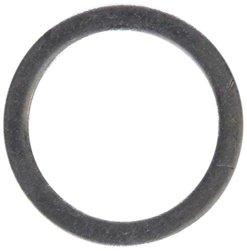 KS tools anneaux de fixation en aluminium-diamètre extérieur : 24 mm intérieur 18 mm-lot de 25 430.2515