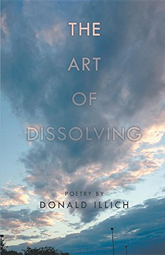 The Art of Dissolving por Donald Illich