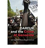 Darfur and the Crime of Genocide (Cambridge Studies in Law and Society (Paperback)) Hagan, John ( Author ) Oct-01-2008 Paperback