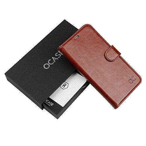 ocase coque iphone 8