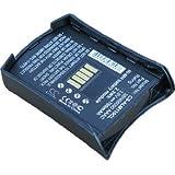 Batterie pour ALCATEL MOBILE 100 REFLEXES, 3.6V, 500mAh, Ni-MH