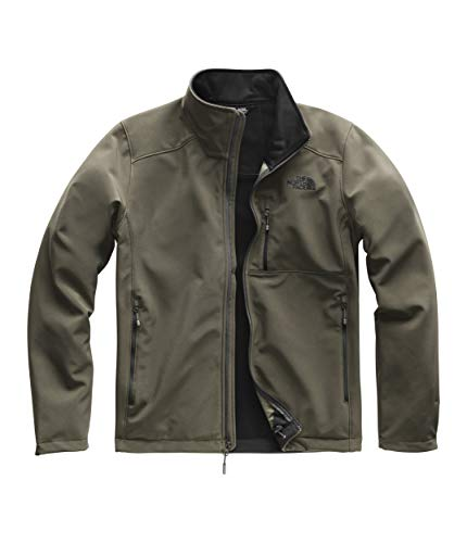 The North Face Men's Apex Bionic Jacket -
