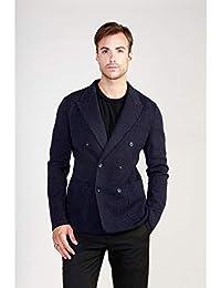 Amazon.it  Dolce   Gabbana - Giacche e cappotti   Uomo  Abbigliamento b6400eeb651d