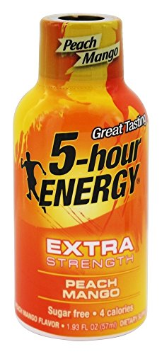 5-hour-energy-lenergie-a-tire-la-mangue-supplementaire-de-peche-de-force-193-once